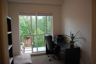 "Photo 11: 502 6480 195A Street in Surrey: Clayton Condo for sale in ""SALIX"" (Cloverdale)  : MLS®# R2181281"