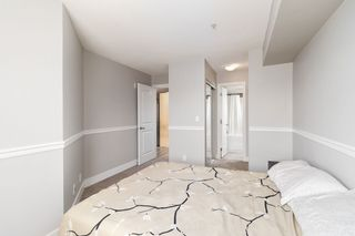 """Photo 15: 211 19774 56 Avenue in Langley: Langley City Condo for sale in """"MADISON STATION"""" : MLS®# R2537898"""