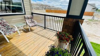 Photo 33: 152 10 Avenue SE in Drumheller: House for sale : MLS®# A1110224