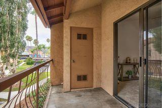 Photo 6: RANCHO SAN DIEGO Condo for sale : 2 bedrooms : 12191 Cuyamaca College Dr E #310 in El Cajon