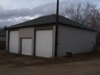 Photo 15: 5131 53 Avenue in Viking: House for sale