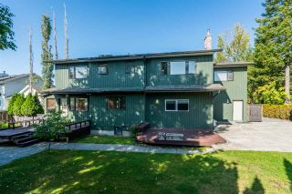 Photo 4: 2404 SADLER Drive in Prince George: Hart Highlands House for sale (PG City North (Zone 73))  : MLS®# R2405390
