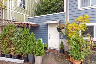 Photo 20: 235 NE Pine St in : Na Old City House for sale (Nanaimo)  : MLS®# 859461
