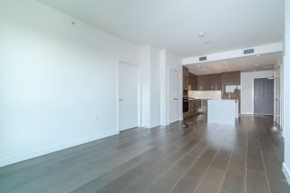 """Photo 14: 301 5189 CAMBIE Street in Vancouver: Cambie Condo for sale in """"CONTESSA"""" (Vancouver West)  : MLS®# R2534980"""