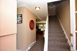 Photo 11: 10 2517 Cosgrove Cres in : Na Departure Bay Row/Townhouse for sale (Nanaimo)  : MLS®# 873619