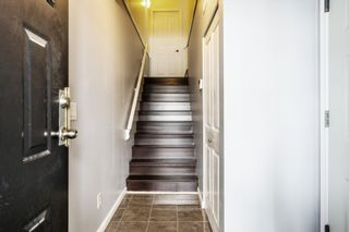 """Photo 22: 56 1010 EWEN Avenue in New Westminster: Queensborough Townhouse for sale in """"WINDSOR MEWS"""" : MLS®# R2597188"""