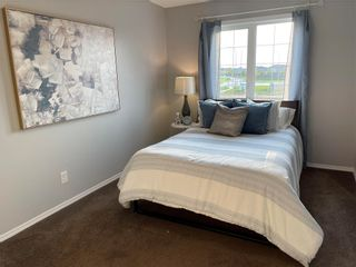 Photo 12: 284 Park West Drive in Winnipeg: Bridgwater Centre Residential for sale (1R)  : MLS®# 202123123
