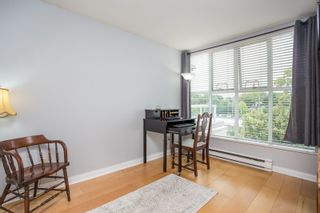 """Photo 19: 407 3480 MAIN Street in Vancouver: Main Condo for sale in """"The Newport"""" (Vancouver East)  : MLS®# R2485056"""