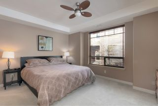 Photo 24: 204 2770 Auburn Road in West Kelowna: Shannon Lake House for sale (Central Okanagan)  : MLS®# 10176711