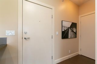 Photo 15: 410 1321 Kensington Close NW in Calgary: Hillhurst Apartment for sale : MLS®# A1113699