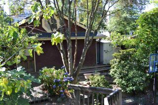 Photo 20: 4120 BALACLAVA Street in Vancouver: MacKenzie Heights House for sale (Vancouver West)  : MLS®# R2109886