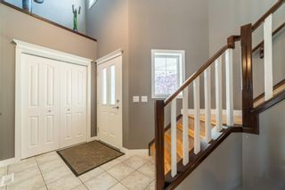 Photo 4: 128 Coral Reef Close NE in Calgary: Coral Springs Detached for sale : MLS®# A1130234