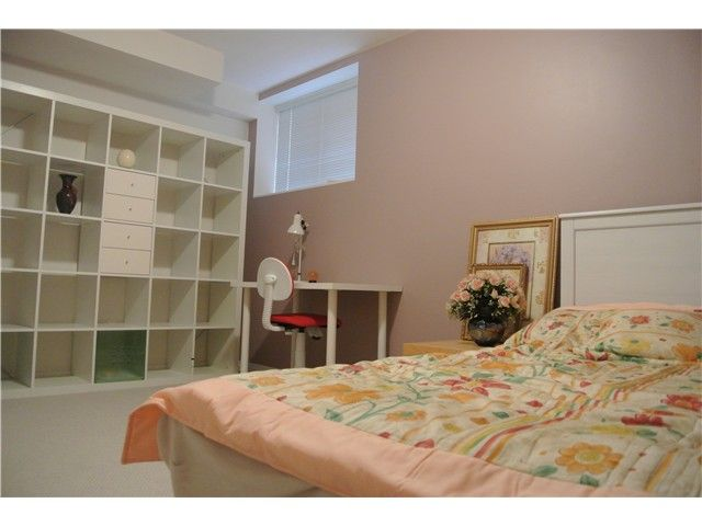 Photo 17: Photos: # 71 15288 36TH AV in Surrey: Morgan Creek House for sale (South Surrey White Rock)  : MLS®# F1429509