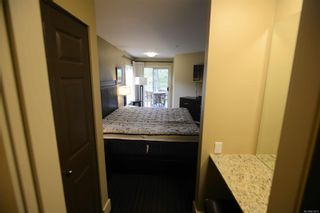 Photo 38: 220 1600 Stroulger Rd in : PQ Nanoose Condo for sale (Parksville/Qualicum)  : MLS®# 873975