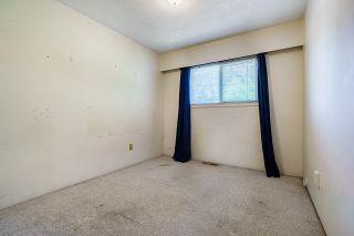Photo 21: 11786 210 Street in Maple Ridge: Southwest Maple Ridge House for sale : MLS®# R2605642