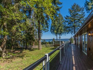 Photo 17: 2485 Pylades Dr in : Na Cedar House for sale (Nanaimo)  : MLS®# 873595