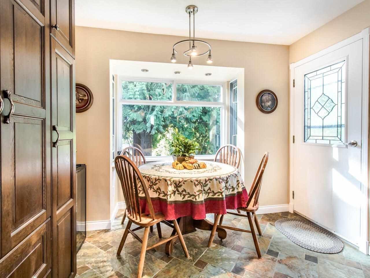 Photo 7: Photos: 11505 PEMBERTON Crescent in Delta: Annieville House for sale (N. Delta)  : MLS®# R2512135