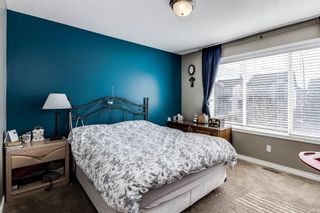 Photo 13: 626 EVERMEADOW Road SW in Calgary: Evergreen Detached for sale : MLS®# A1151420