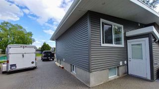 Photo 20: 2465 EWERT Crescent in Prince George: Seymour House for sale (PG City Central (Zone 72))  : MLS®# R2392668