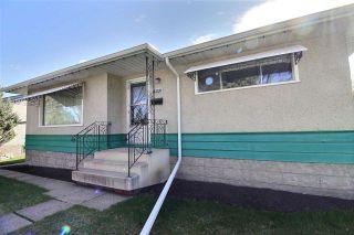 Photo 2: 12129 41 Street in Edmonton: Zone 23 House for sale : MLS®# E4244758