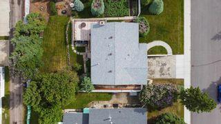 Photo 41: 15203 69 Street in Edmonton: Zone 02 House for sale : MLS®# E4249367