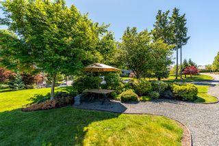 Photo 39: 412 3666 Royal Vista Way in : CV Crown Isle Condo for sale (Comox Valley)  : MLS®# 876400