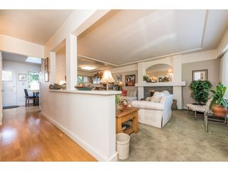 Photo 10: 6871 CARNEGIE Street in Burnaby: Sperling-Duthie House for sale (Burnaby North)  : MLS®# R2111912