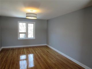 Photo 7: 549 Montrose Street in Winnipeg: River Heights Residential for sale (1D)  : MLS®# 1906558