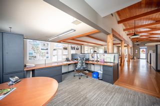 Photo 47: 521 Rockland Rd in : CR Willow Point Mixed Use for lease (Campbell River)  : MLS®# 866374