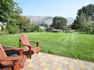 Photo 17: 140 ARAB RUN ROAD in : Rayleigh House for sale (Kamloops)  : MLS®# 148013