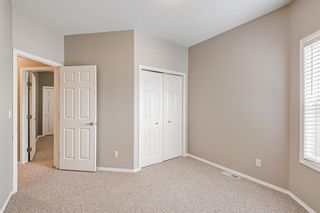 Photo 27: 106 6600 Old Banff Coach Road SW in Calgary: Patterson Apartment for sale : MLS®# A1142616