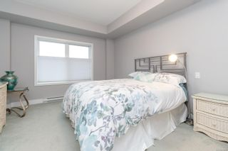 Photo 20: 302 9776 Fourth St in Sidney: Si Sidney South-East Condo for sale : MLS®# 878510