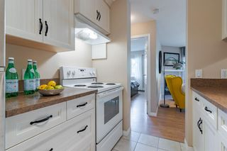Photo 10: 206 55 Arbour Grove Close NW in Calgary: Arbour Lake Apartment for sale : MLS®# A1107182
