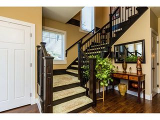 Photo 2: 19875 72 Avenue in Langley: Willoughby Heights House for sale : MLS®# R2082231