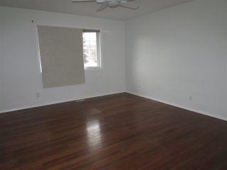 Photo 16: 9915 112 Avenue in Fort St. John: Fort St. John - City NE House for sale (Fort St. John (Zone 60))  : MLS®# R2498110