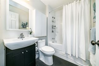 "Photo 19: 39 1140 FALCON Drive in Coquitlam: Eagle Ridge CQ Townhouse for sale in ""FALCON GATE"" : MLS®# R2491133"