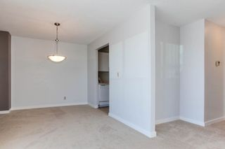 """Photo 7: 313 13771 72A Avenue in Surrey: East Newton Condo for sale in """"NEWTOWN PLAZA"""" : MLS®# R2287531"""