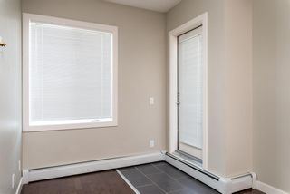 Photo 8: 2129 604 East Lake Boulevard NE: Airdrie Apartment for sale : MLS®# A1106978