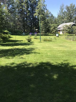 Photo 9: 157 CRYSTAL SPRINGS Drive: Rural Wetaskiwin County Rural Land/Vacant Lot for sale : MLS®# E4235152