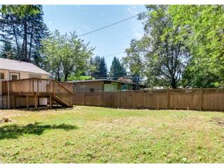 Photo 20: 1052 MONTROYAL BV in North Vancouver: Canyon Heights NV House for sale : MLS®# V1076325
