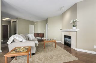 """Photo 5: 301 1550 MARTIN Street: White Rock Condo for sale in """"Sussex House"""" (South Surrey White Rock)  : MLS®# R2309200"""