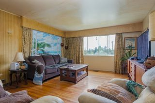 Photo 4: 3976 Wilkinson Rd in : SW Strawberry Vale House for sale (Saanich West)  : MLS®# 875160