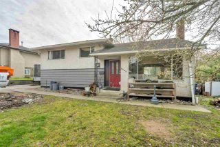 Photo 36: 8943 RUSSELL Drive in Delta: Nordel House for sale (N. Delta)  : MLS®# R2545531