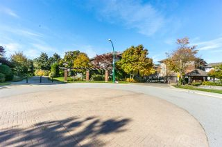 """Photo 20: 37 18777 68A Street in Surrey: Clayton Townhouse for sale in """"COMPASS"""" (Cloverdale)  : MLS®# R2340695"""