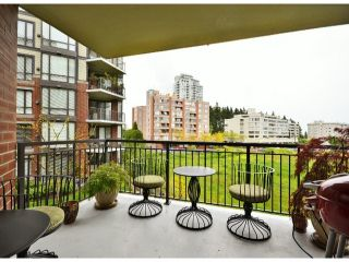 """Photo 9: 301 1550 MARTIN Street: White Rock Condo for sale in """"SUSSEX HOUSE"""" (South Surrey White Rock)  : MLS®# F1313261"""