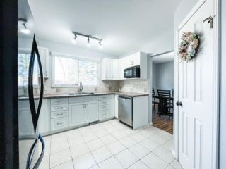 Photo 3: 5108 54 Avenue in Edgerton: Egderton House for sale (MD of Wainwright)  : MLS®# A1094908