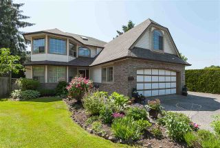 """Photo 2: 21630 45 Avenue in Langley: Murrayville House for sale in """"Murrayville"""" : MLS®# R2547090"""