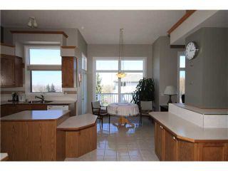 Photo 5: 92 EDGEBROOK Rise NW in CALGARY: Edgemont Residential Detached Single Family for sale (Calgary)  : MLS®# C3537597