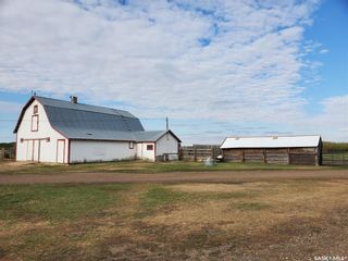 Photo 43: Saccucci Farm in Rosthern: Farm for sale (Rosthern Rm No. 403)  : MLS®# SK856093