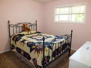 Photo 22: 65963 PARK Avenue in Hope: Hope Kawkawa Lake House for sale : MLS®# R2605889